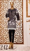 black-white-edition-by-farooq-textile-2020-3