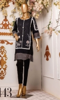black-white-edition-by-farooq-textile-2020-4