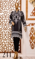 black-white-edition-by-farooq-textile-2020-5