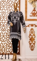 black-white-edition-by-farooq-textile-2020-6