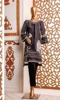 black-white-edition-by-farooq-textile-2020-7