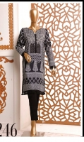 black-white-edition-by-farooq-textile-2020-8