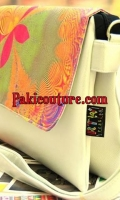 fancy-clutches-2013-pakicouture-2