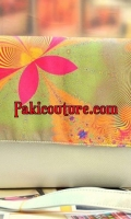 fancy-clutches-2013-pakicouture-3