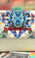 fancy-clutches-2013-pakicouture-4
