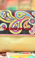 fancy-clutches-2013-pakicouture-7