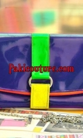 funky-clutches-at-pakicouture-1