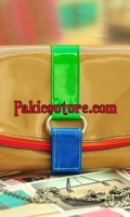 funky-clutches-at-pakicouture