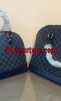 handbag-2013-pakicouture-1