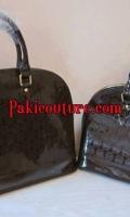 handbag-2013-pakicouture-10