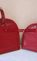 handbag-2013-pakicouture-4