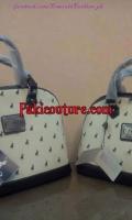 handbag-2013-pakicouture-5