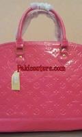 handbag-2013-pakicouture-6
