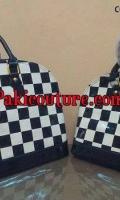 handbag-2013-pakicouture-7