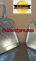 handbag-2013-pakicouture-8