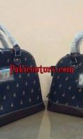 handbag-2013-pakicouture-9