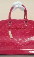 handbag-2013-pakicouture
