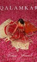 qalamkar-festive-formals-2021-1