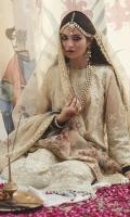 qalamkar-festive-formals-2021-10