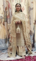 qalamkar-festive-formals-2021-11