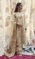 qalamkar-festive-formals-2021-12