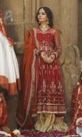 qalamkar-festive-formals-2021-13