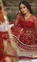 qalamkar-festive-formals-2021-17