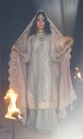 qalamkar-festive-formals-2021-18