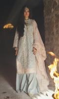 qalamkar-festive-formals-2021-19