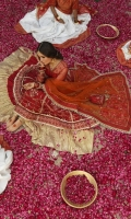 qalamkar-festive-formals-2021-2