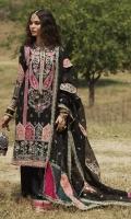 qalamkar-festive-formals-2021-3