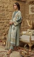 qalamkar-festive-formals-2021-4