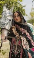 qalamkar-festive-formals-2021-5