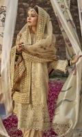 qalamkar-festive-formals-2021-7