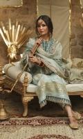 qalamkar-festive-formals-2021-8