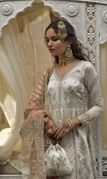 qalamkar-festive-formals-2021-9