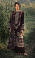 qalamkar-luxury-shawl-2020-1