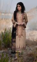 qalamkar-luxury-shawl-2020-15