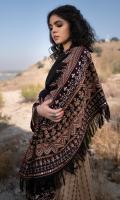 qalamkar-luxury-shawl-2020-16