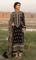 qalamkar-luxury-shawl-2020-17
