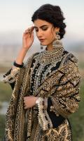 qalamkar-luxury-shawl-2020-18