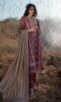qalamkar-luxury-shawl-2020-19