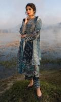 qalamkar-luxury-shawl-2020-24