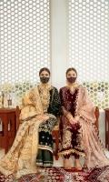 qalamkar-luxury-velvet-2020-1