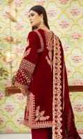 qalamkar-luxury-velvet-2020-10