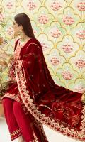 qalamkar-luxury-velvet-2020-11