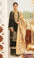 qalamkar-luxury-velvet-2020-12