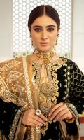 qalamkar-luxury-velvet-2020-13