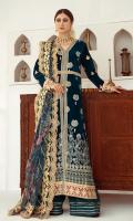 qalamkar-luxury-velvet-2020-14