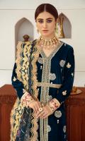 qalamkar-luxury-velvet-2020-15